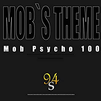 Mob's Theme
