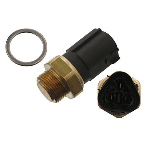 febi bilstein 36563 Temperatuur Schakelaar voor radiator ventilator, pak van een