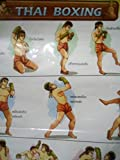 Fight Grappling Muay Traditioning