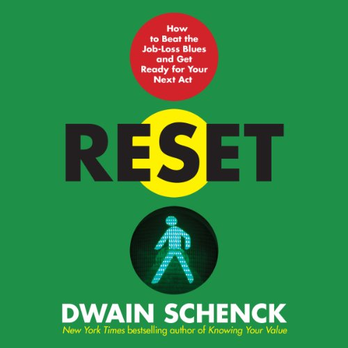 Reset audiobook cover art