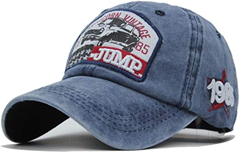 a888ac542 WLEZY Baseball Cap Baseball Caps Men Casquette Women Snapback Caps ...