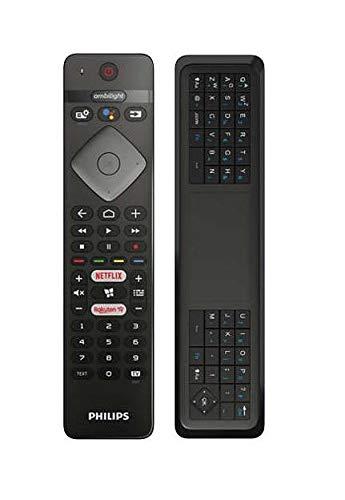 Philips 50PUS8555
