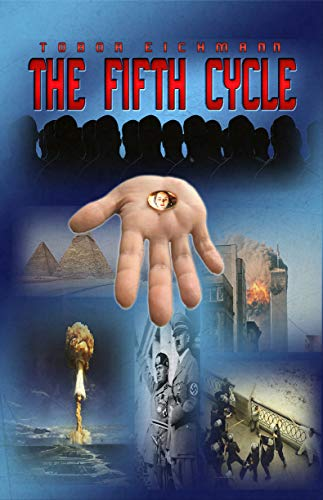 Book: The Fifth Cycle by Tobor Eichmann