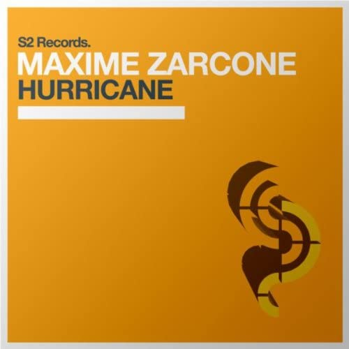 Maxime Zarcone