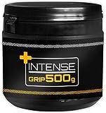 Intense Grip 500g. resina de balonmano