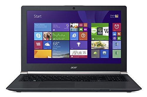 Acer Aspire V Nitro 7-571G-70AE Notebook