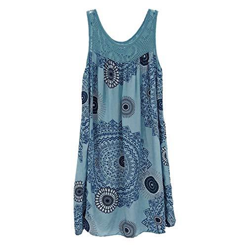 JUTOO apart Kleider Abend Kleid Damen Kleidung Strandkleider Sommerkleid 44 Kleider kaufen Kleider online Kleider online Shop Kleider online kaufen Festliche Mode günstige Kleider Kleid kaufen