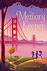 october 2019 new releases - the memory keeper