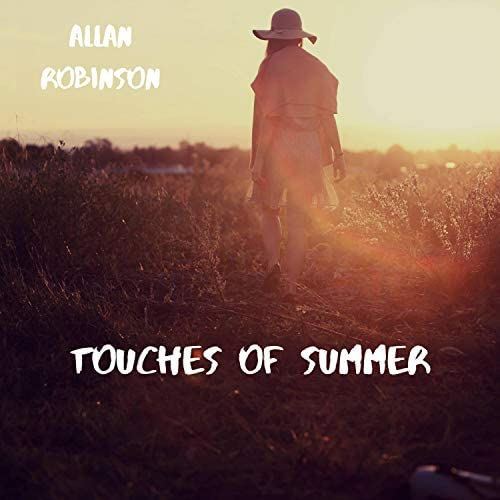 Allan, Robinson