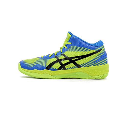 Asics Volley Elite FF MT Zapatilla Indoor S - 44