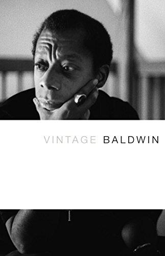 Vintage Baldwin