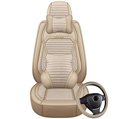 Fundas De Lino para Asiento De Coche para Todos Los Modelos Bentley Mulsanne GT BentleyMotors Limite