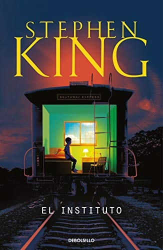 El Instituto (Best Seller)