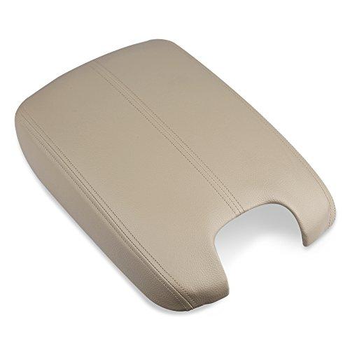 09 honda accord armrest - 6