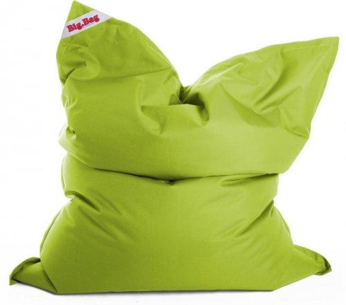 Sitzsack Brava Big Bag 130x170cm grün