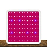 LED Grow Light Panel Lamp Hydroponic Plant Growing Full Spectrum...