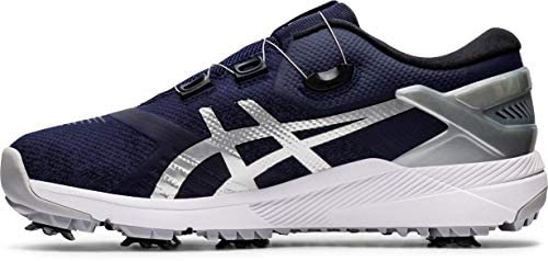 ASICS Men's Gel-Course Duo Boa Golf Shoes