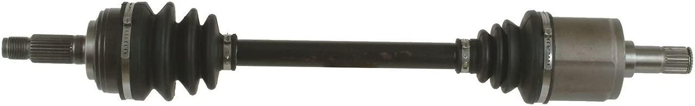 Cardone 60-4061 Remanufactured CV Axle
