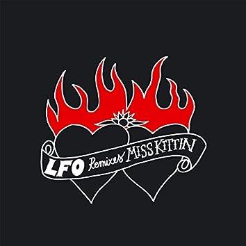 LFO For Kittin