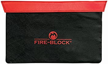 MMF Industries Fire-Block Legal Portfolio