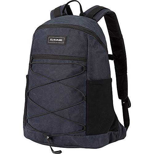 Dakine Wndr Pack 18 L Backpack