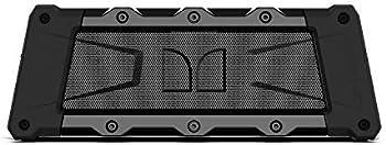 Monster Slate MNSLATE Portable Bluetooth Speaker