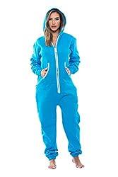 #followme Adult Onesie/Pajamas/Jumpsuits