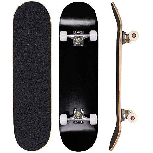 Sumeber -   Skateboard für