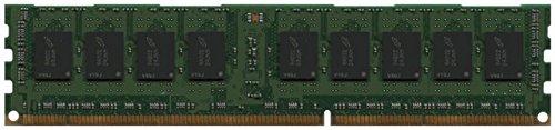 HP 16GB PC3-10600 DDR3-1333 4Rx4 ECC Reg...