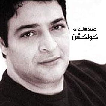 Hamid El Shaery Collection