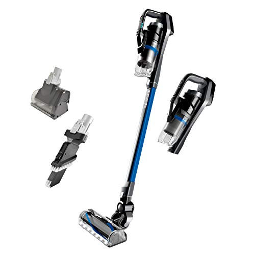bissell cordless vacuum for stairs Bissell ICONpet Edge Cordless Vacuum, 2894A
