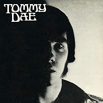 Tommy Dae