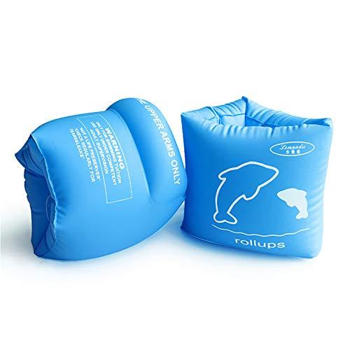 HRXS Kinderarmring Doppelairbags...