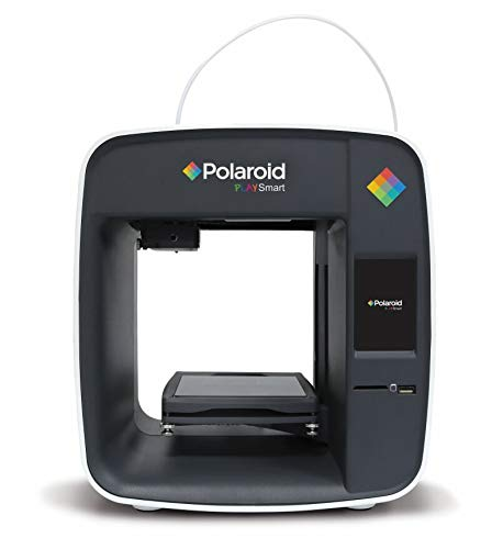Polaroid 3D - PlaySmart
