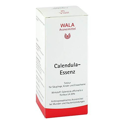 CALENDULA ESSENZ 100 ml