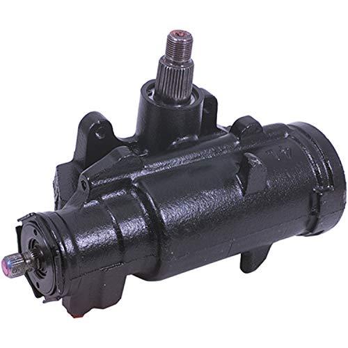Cardone 27-7526 Remanufactured Power Steering Gear