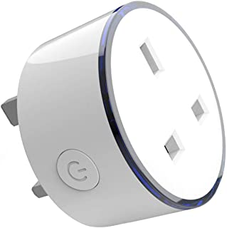 Best remote control plugs uk Reviews