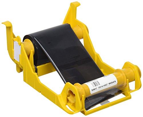 Zebra 800033-801 nastro per stampante