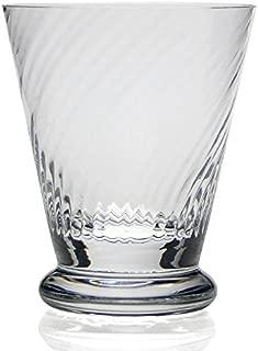 william yeoward glasses