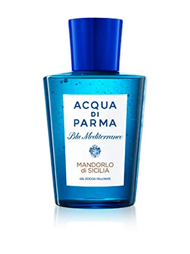 Acqua di Parma Blu Mediterraneo Mandorlo di Sicilia Duschgel 200ml