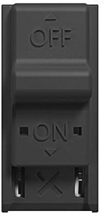 RCM Jig for Nintendo Switch Joy-Con RCM Clip Short Connector