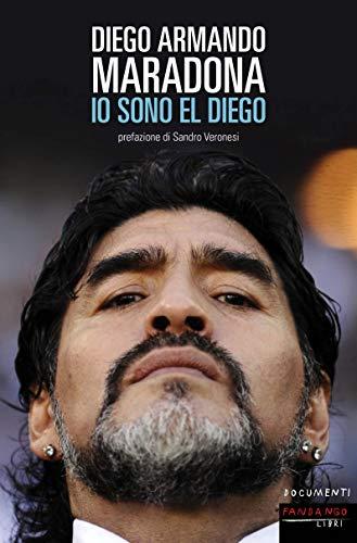 Io sono El Diego