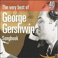 Very Best Of: George Gershwin Songbook