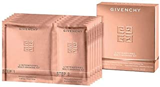 Givenchy L'Intemporel Early Aging Multi-Masking Skin Care