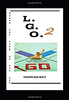 L.G.O 2