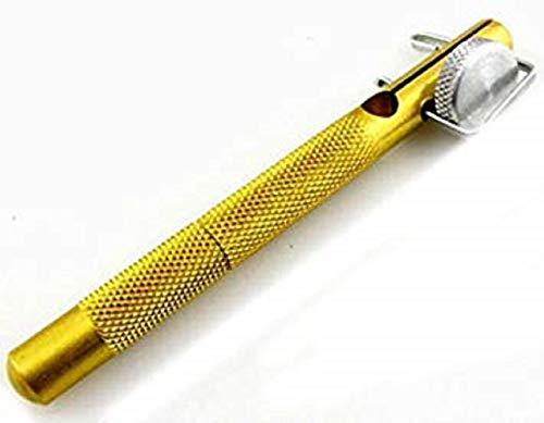 リタプロショップ? 釣り針結び器 ラインスティック 簡単に結べる糸 ライン 道糸 仕掛け 釣り 針
