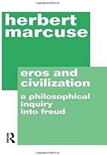 Eros and Civilization (Ark Paperbacks) by Herbert Marcuse (1987-10-08)