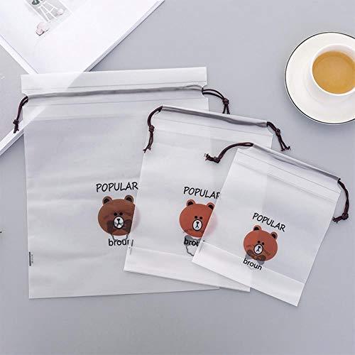 Multifunktions-Reisekosmetiktasche Neceser Frauen Make-up-Taschen Toilettenartikel Organizer wasserdichte Aufbewahrungsbox für Frauen, K.