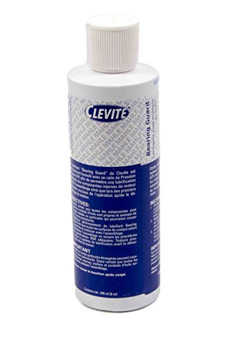 Clevite 77 2800B2 Brng Grd 8Oz-Each