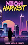 Neon Harvest